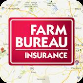 Va Farm Bureau Agent Locator