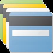 SReader 3.0.7 Icon