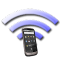 App Wifi Hotspot & USB Tether Lite APK for Windows Phone