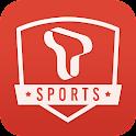 T sports(T 스포츠)-스포츠,야구,축구,농구