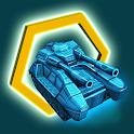 Battle Worlds: Kronos icon