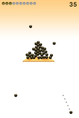 Serve that Caviar! 1.2 Windows u7528 2