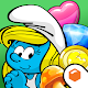 Smurfette's Magic Match v1.2.0