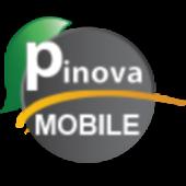 Pinova Mobile