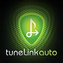 TuneLink Auto logo