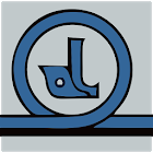Colegio Almirante Laulhé icon