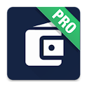 Home Accounting PRO icon