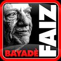 Bayad-e-Faiz icon