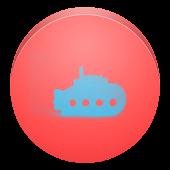 Sinky Submarine