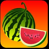 Meyve Patlatma Oyunu