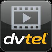 DVTEL Mobile