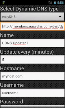 WebDAV Server Ultimate