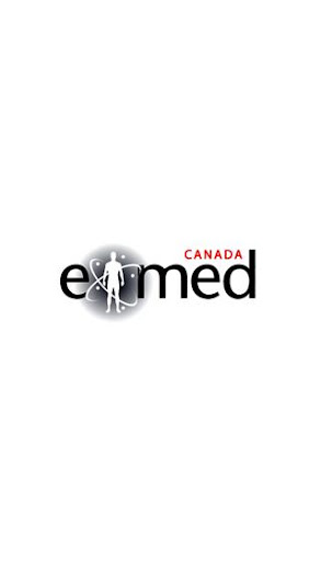 Emed Canada