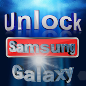 Unlock Samsung Galaxy (Most)