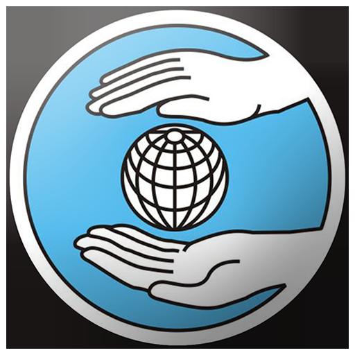 Sant Nirankari Mission LOGO-APP點子