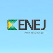 ENEJ2014