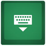 Keyboard for Excel 3.0 Apk