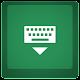 Keyboard for Excel v3.0