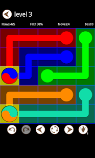 Flow Connect: All in 1 - screenshot thumbnail