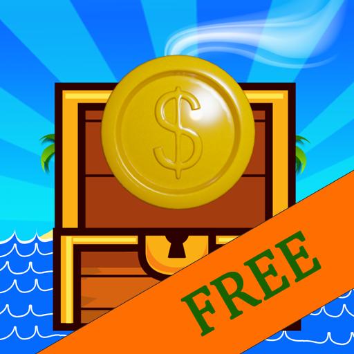 Sea Treasures Free