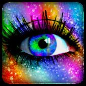Color Dance LWP