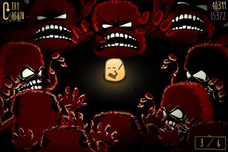 Hopeless: Da Caverna Escura Mod