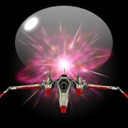 Space Conquest 3D