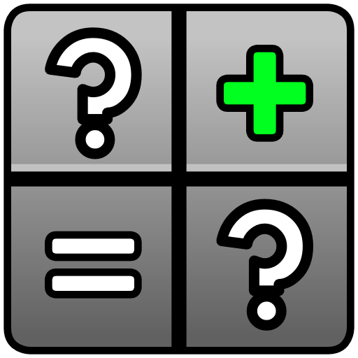 Minute Math: Addition LOGO-APP點子