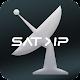 Elgato Sat>IP v2.0.0