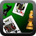 ChessCards icon