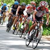 Pro Cycling News Hub