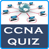 best ccna quiz 2014