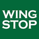 Wingstop APK
