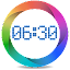 Alarm clock 6.17.4 APK for Android