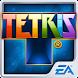 Descargar Electronic Arts lanza un nuevo juego de Tetris para Android (Gratis)