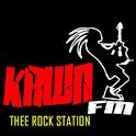 KRWN FM