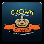 Crown Change