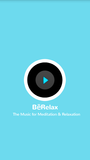 Music to Meditate Relax
