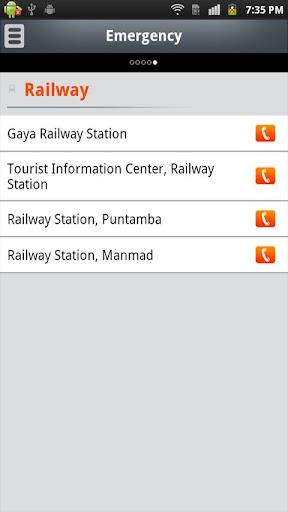 Bodh Gaya|玩旅遊App免費|玩APPs