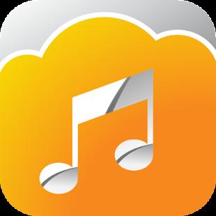 【免費音樂App】Free Music Player-APP點子