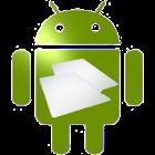 LinKad USB-NFC Edition icon