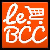 LeBCC Comparateur de Drive