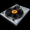 DJ Plaque Tournante