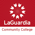 LaGuardia Community College icon
