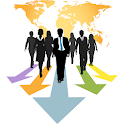 Job Search Pro icon