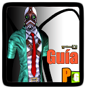 Dr.Slender  Guia Eps 1 (SPA) APK