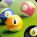 Pool Billiards Pro download