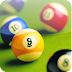 Pool Billiards Pro, Free Download