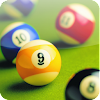 Billard - Pool Billiards Pro