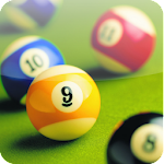 Pool Billiards Pro v2.80
